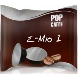 100 CAPSULE E-MIO.1