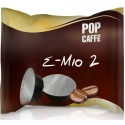 100 CAPSULE E-MIO.2
