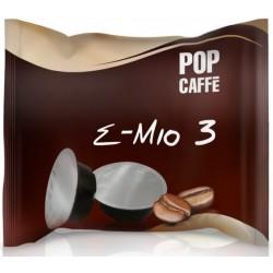 100 CAPSULE E-MIO.3