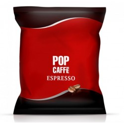 box Pop Caffe