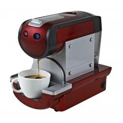 MACCHINA CAFFE' MY@FAP