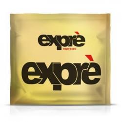150 cialde expre gold