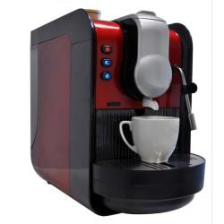 MACCHINA CAFFE' MY@CAPS