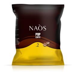 100 CAPSULE Naos .2