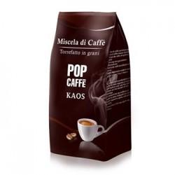Caffè in Grani 1 Kg