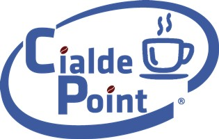 CialdePoint